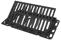 12- grille sole c250